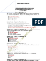 CS504 Solved Final Term Papers 9