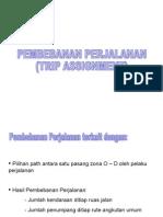 7.TRIP ASSIGNMENT.ppt
