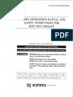 mr2-series-manual