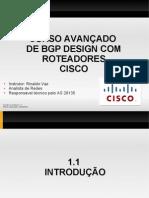 Curso Avan�ado BGP.pdf