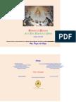 CentenariodelaCoronacion.pdf