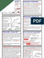 revision-cards-for-unit-1c.pdf