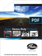 Gates HD_brochure_small Micro Belts