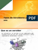 3-servidores1