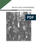 Dialnet-TiemposDeMorirEnElArteContemporaneo-4017585