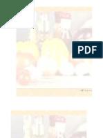 Cocina Para Inutiles.pdf