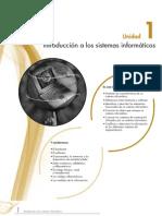 2 Introduccionalossistemasinformaticos.unlocked