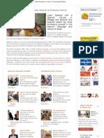 Spanish Courses in Spain Spanish Language Schools