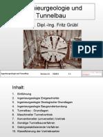 tunnelbau-IngGeoBachelor1