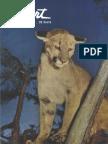 2403186-195603-Desert-Magazine-1956-March
