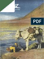 2403289-195502-Desert-Magazine-1955-February
