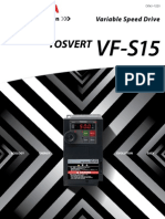 Vfs15 Catalog