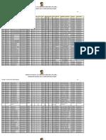 Asignación Docente 2013-2 UASD-Santiago FELABEL.pdf