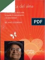 Amit-Goswami-La-Física-Del-Alma