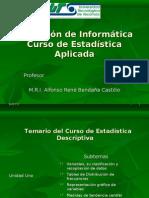 Formato-Curso_Estadìstica_Aplicada