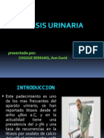 litiasis.pptx