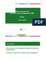 presentation_CIB_2010_08.pdf