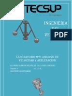 Edmur Gallegos Condori Gupo F Lab. 9