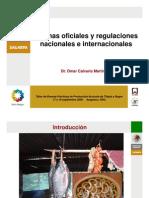 02 Legislacion y normatividad.pdf