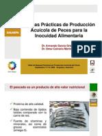 01 Introduccion peces 2009.pdf
