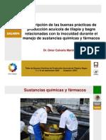 07 Quimicos y farmacos.pdf