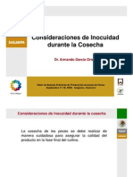 08 Cosecha peces 2009.pdf