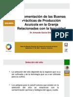 04 Implementacion BPPA peces 2009.pdf