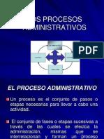 LOS PROCESOS ADMINISTRATIVOS.ppt