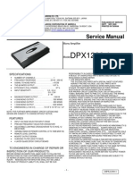 clarion_dpx1200.pdf