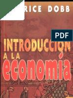 Introducción a la Economía-1