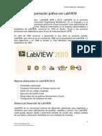 2011_Introduccion LabVIEW
