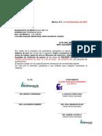 PROCEDIMIENTO_PH SOLIDOS ORALES.xls