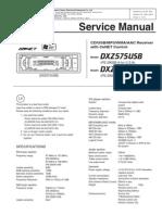 DXZ575USB-E6407-00.pdf