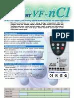 VF-NC1