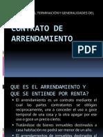 CONTRATO DE ARRENDAMIENTO.pptx