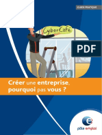 gpcreeruneentreprisepourquoipas.4501105244094065436.pdf
