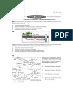 geografia 2003-2