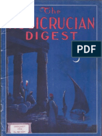 The Rosicrucian Digest - January, February, March 1932.pdf