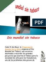 dia-mundial-sin-tabacpo-1211284058874992-8