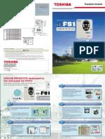 VF-FS1