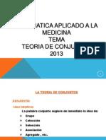 conjuntos-2013