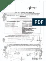 Acta Quinta Sexto Convenio0001