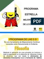 presentacinprogramaestrella-110821235657-phpapp01