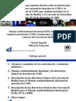 11SBC Presentacion Spanish