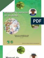 Manuel du service de la dette_version 2011_Fr.pdf