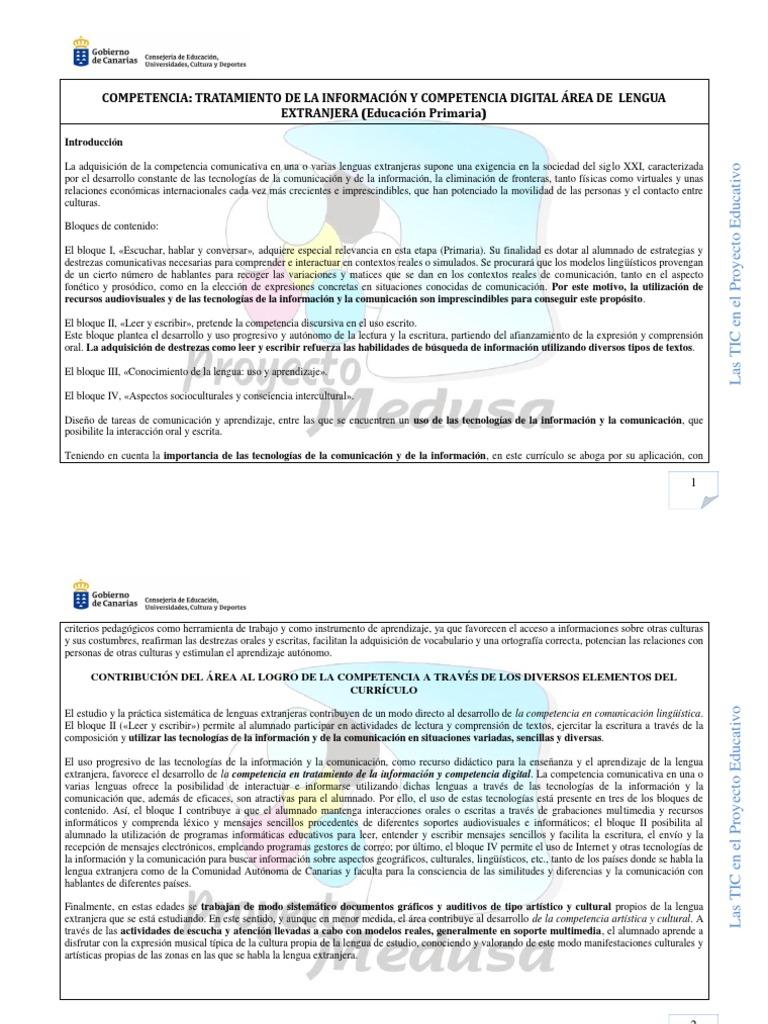Excelente Escribiendo Un Currículum Perfecto Colección - Ejemplo De ...