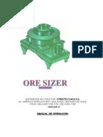 Catálogo Ore Sizer (completo) (1)