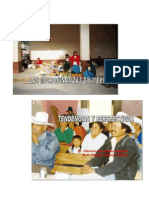 Microfinanzas Oliverio Hdez