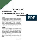 clarificacindeconceptos-100323020448-phpapp02(1).pdf