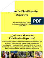 modelosdeplanificaciondeportiva-100411181819-phpapp01.pdf